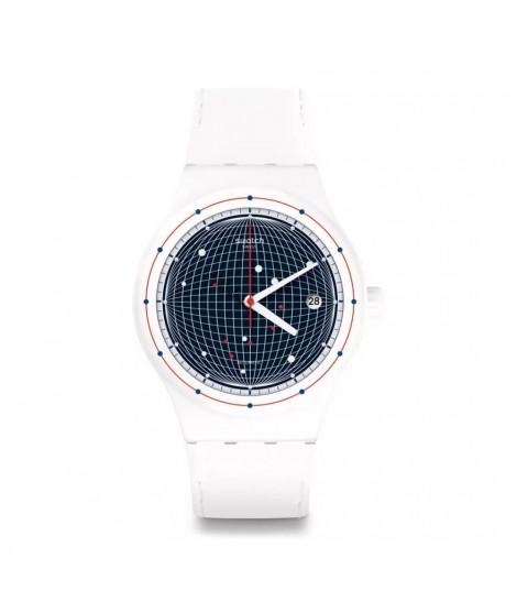 Orologio Swatch uomo Sistem...