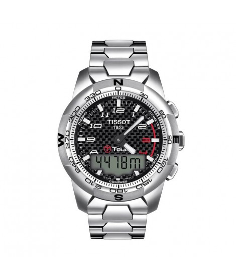 Orologio T-Touch II...