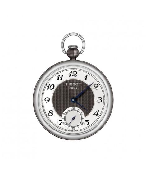 Orologio Tissot T8604052903200
