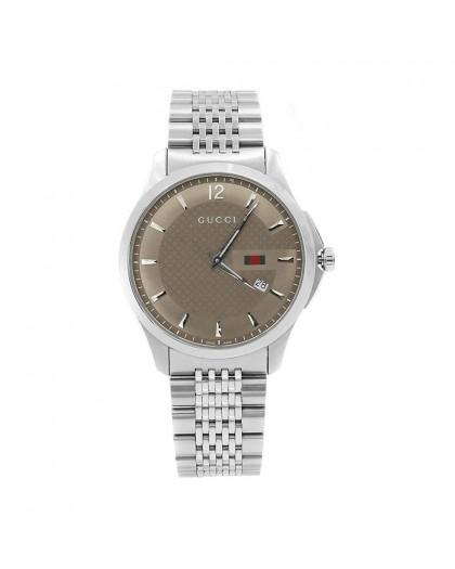 Orologio da polso Gucci uomo YA126310