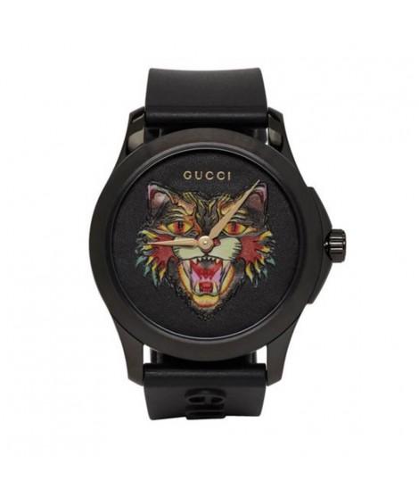 Orologio uomo Gucci...