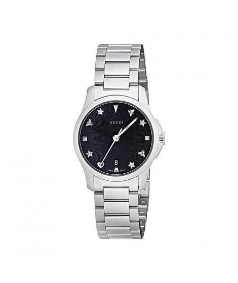 Gucci orologio da polso donna G-Timeless YA126573A