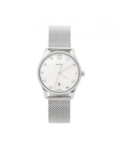 Orologio Timeless Gucci donna YA126583