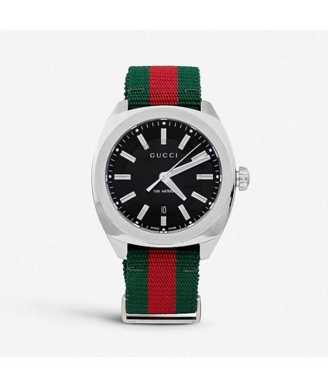 Orologio uomo Gucci YA142305