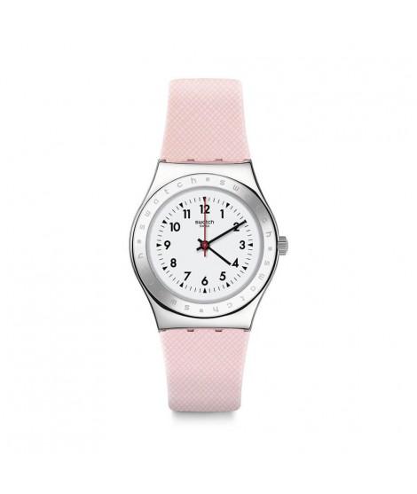 Orologio donna Swatch PINK...