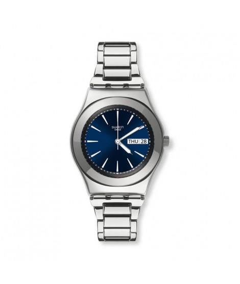 Orologio Swatch Classic...
