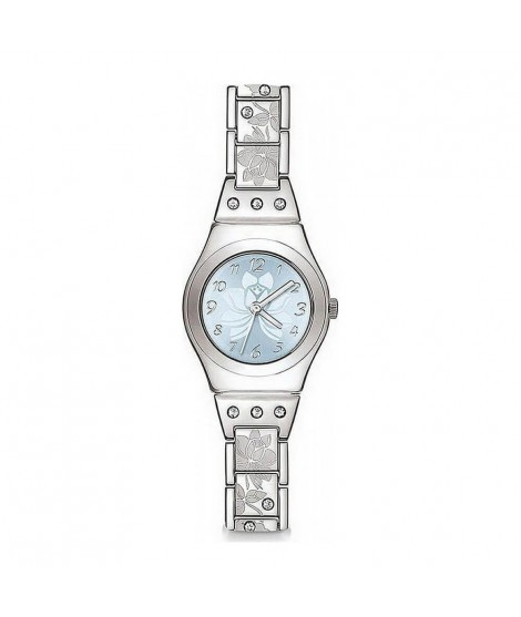 Orologio Swatch Lady Flower Box YSS222G
