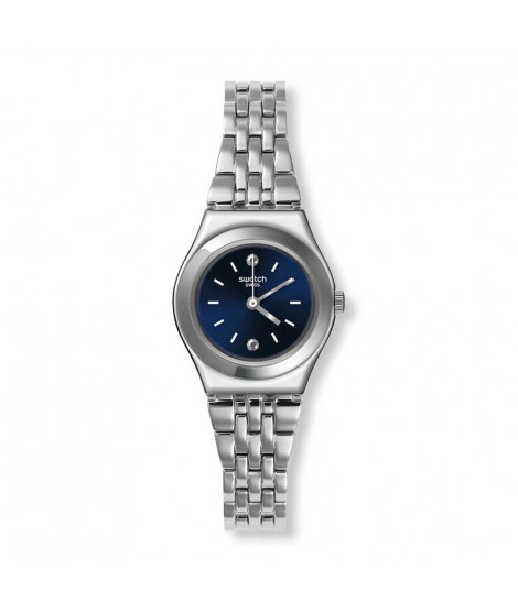 Swatch Ladies Watch Sloane...
