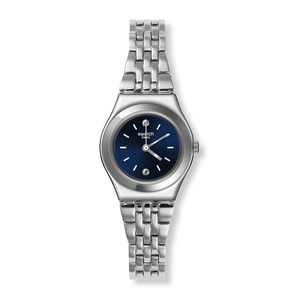 Orologio Donna Swatch Sloane YSS288G