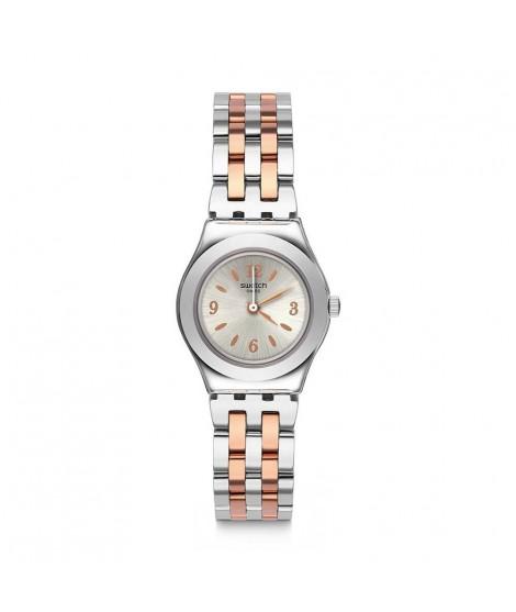 Orologio Minimix Swatch...