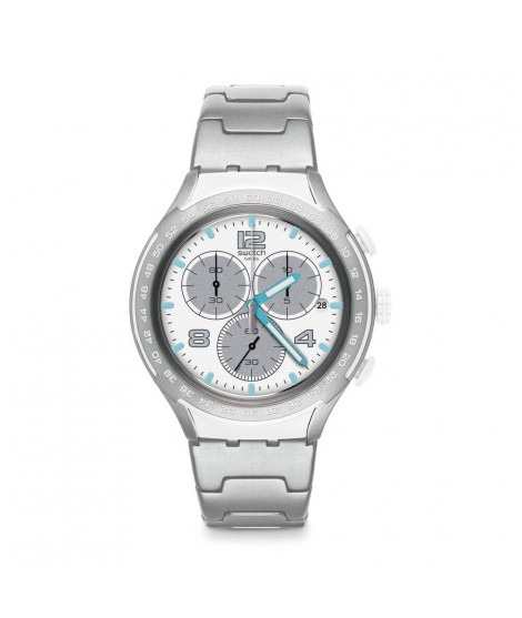 Orologio Swatch Pure Attack...
