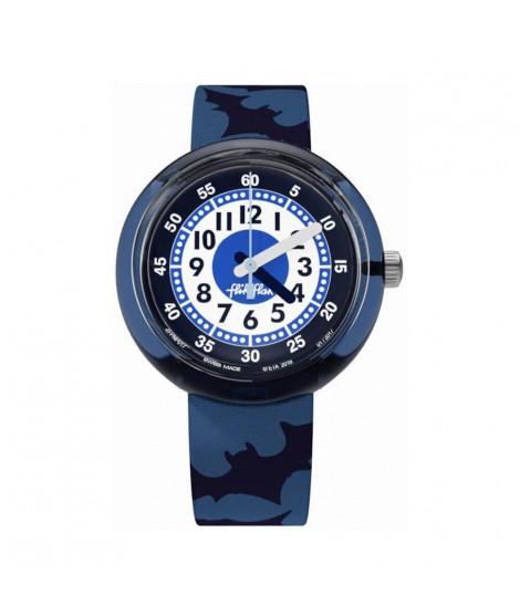 Children's watch Flik Flak...