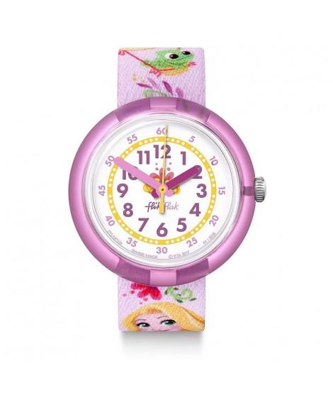 Orologio Flik Flak Disney...