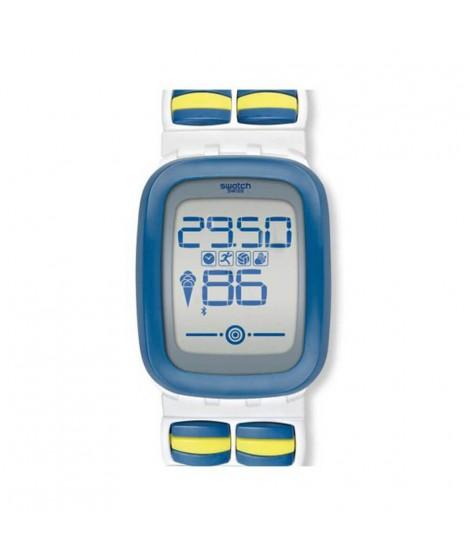 Orologio Swatch Cubezero...