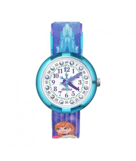 Orologio Disney Frozen Flik...