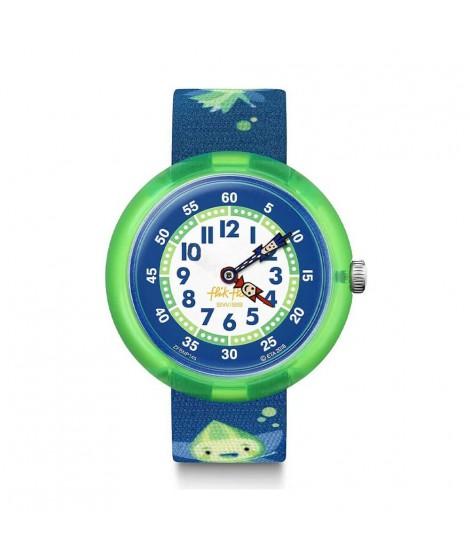 Flik Flak Watch ZFBNP145