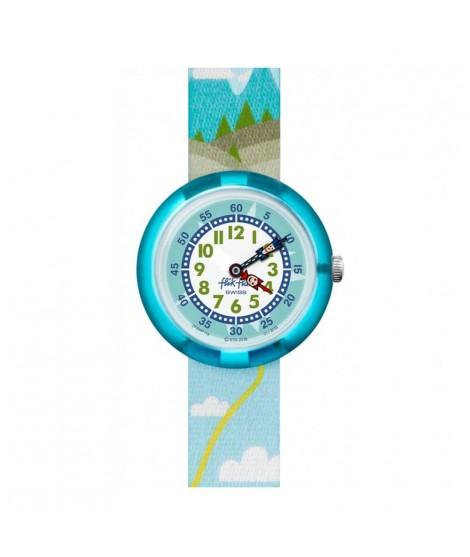 Flik Flak ZFBNP118 Watch