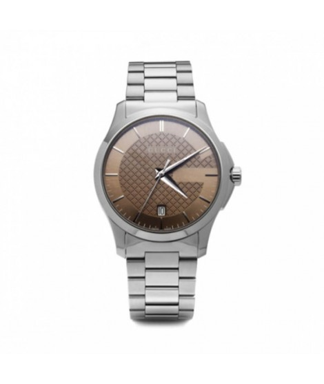 Gucci G-Timeless orologio...