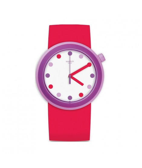 Orologio Swatch PNP100
