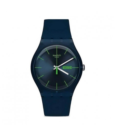 Orologio Swatch SUON700
