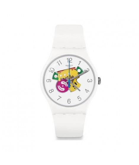 Swatch unisex watch...