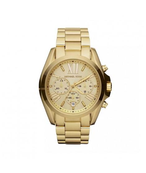 Orologio Michael Kors Bradshaw MK5605