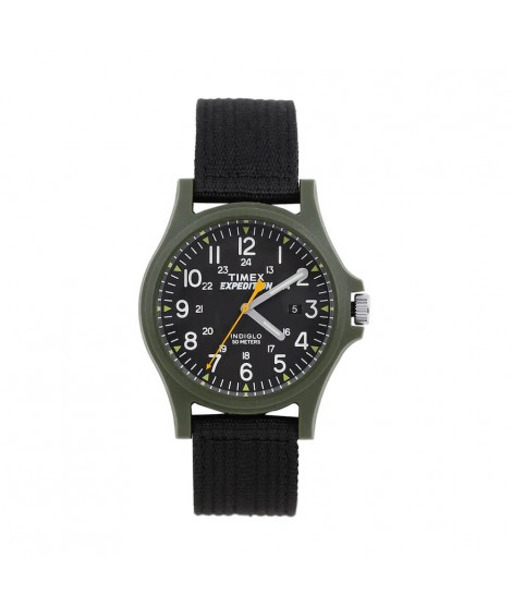 orologio Timex TW4999800 uomo Expedition Acadia