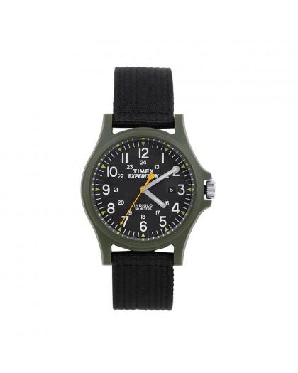 orologio Timex TW4999800 uomo Expedition Acadia