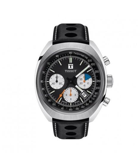 Orologio Tissot T1244271605100