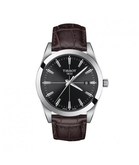 Orologio Tissot Gentleman T1274101605101