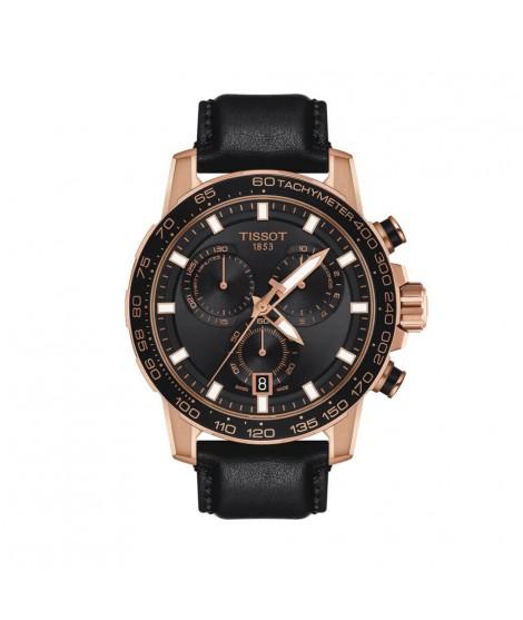 Orologio Tissot T1256173605100