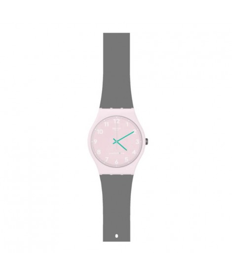 Orologio Swatch HGP151