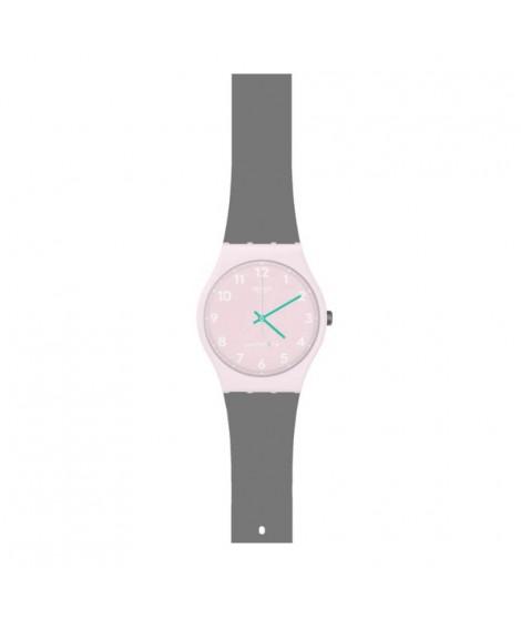 Swatch SXY HGP151 watch