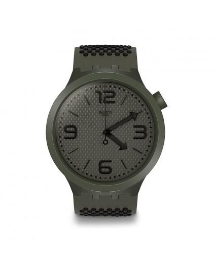 Orologio Swatch  BBBUBBLES SO27M100