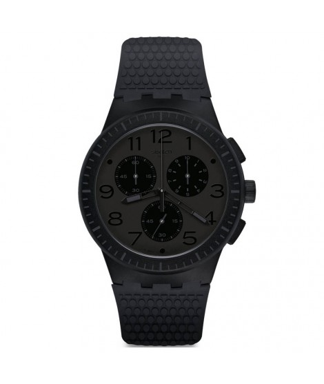 Orologio Swatch SUSB104
