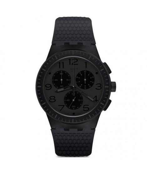 Orologio Swatch uomo Piege SUSB104