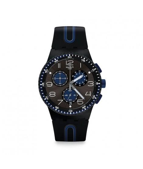 Orologio Swatch SUSB406