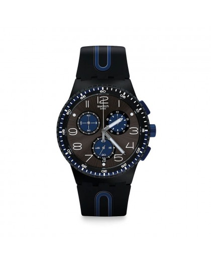 Orologio Swatch uomo Kaicco SUSB406