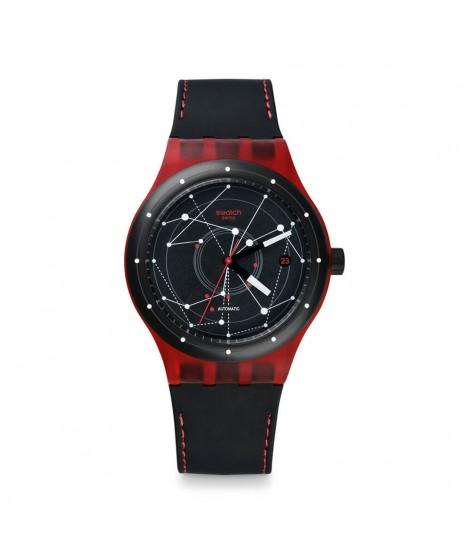 Orologio Swatch Sistem51 SUTR400