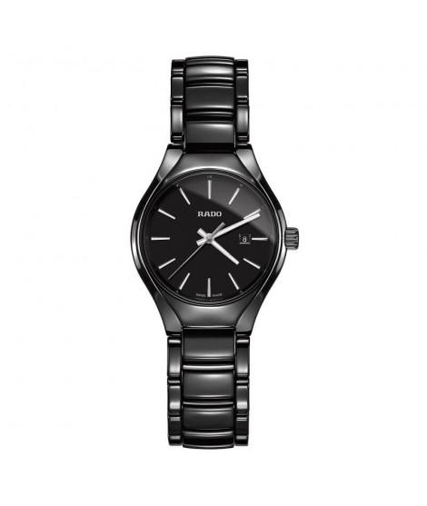 Rado True Lady watch R27059152