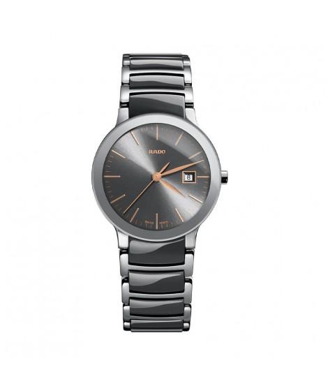 Rado Centrix S R30928132 watch
