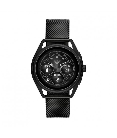 Smartwatch Emporio Armani Connected Matteo ART5019