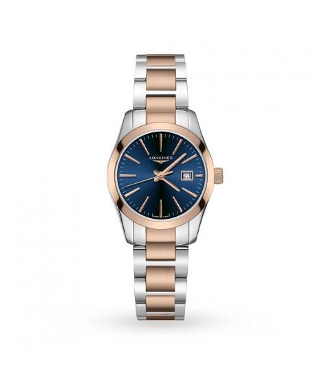 Longines women's watch...