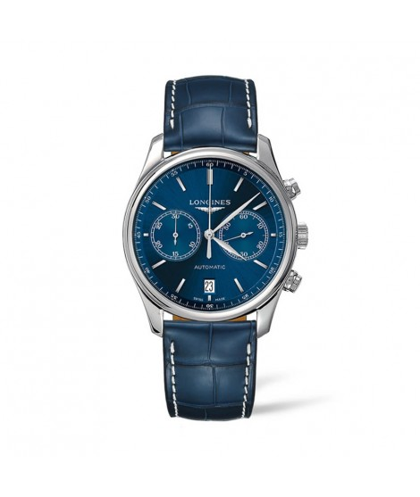 Orologio Longines Master Collection L26294920
