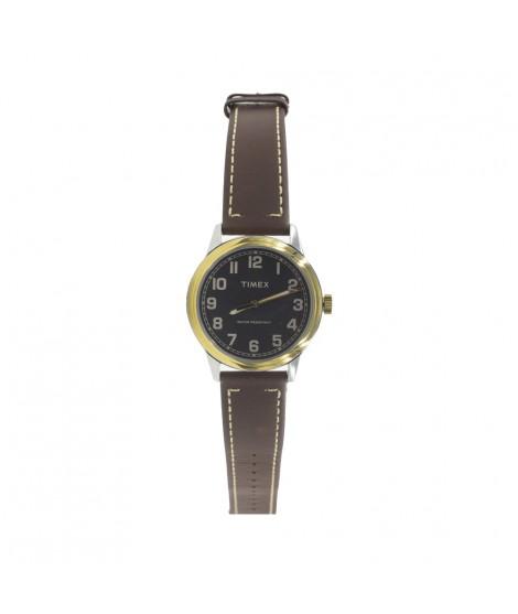 Orologio Timex uomo New England TW2R22900 - Grade A