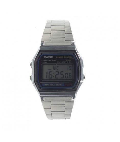 copy of Orologio Timex uomo...