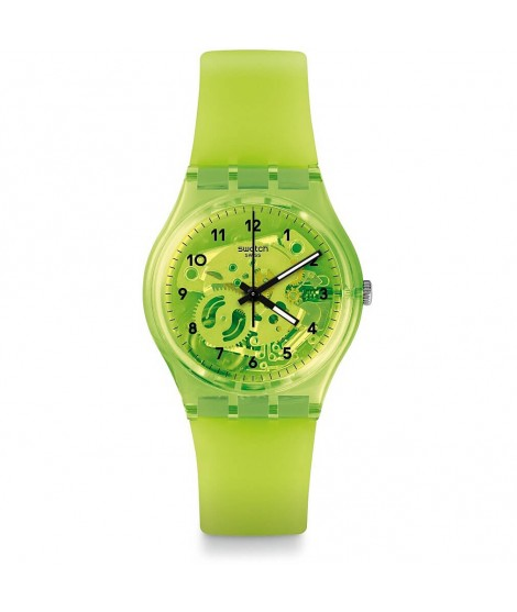 Orologio Swatch GG227
