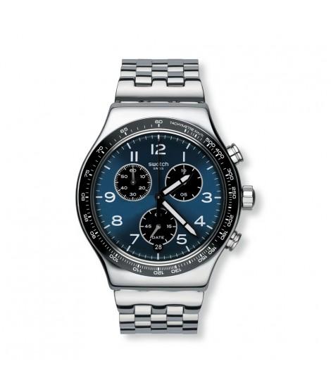 Orologio Swatch Boxengasse YVS423G