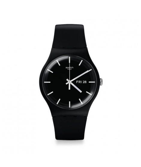 Orologio Swatch SUOB720
