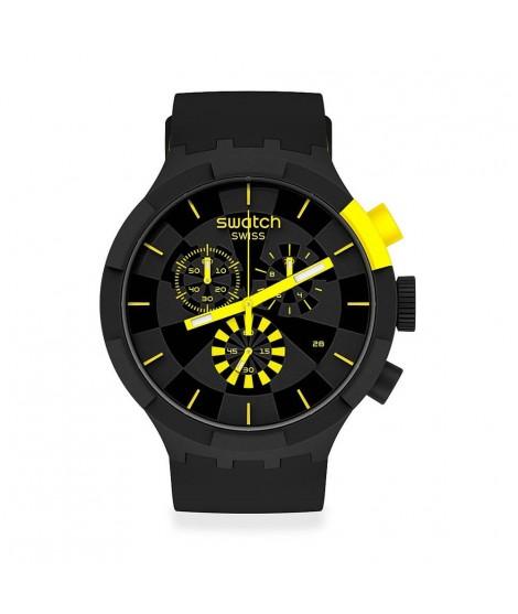 Orologio Swatch SB02B403